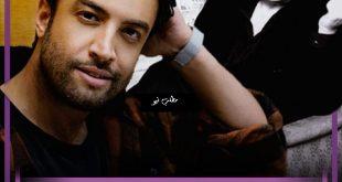 بهمن بابازاده خبرنگار موسیقی نوشت:«شکایت شهیار قنبری از  بنیامین بهادری از سوی وکلای این ترانه سرا در ایران تقدیم مراجع قضایی شد