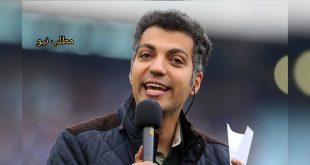 عادل فردوسی پور یکی از چهره های شاخص و مطرح در زمینه گزارشات ورزشی و تحلیل های مسابقات فوتبال در ایران می باشد که در رشته صنایع در دانشگاه شریف تحصیل کرده و علاقه او به فوتبال باعث گرایش به این رشته و حضور در صدا و سیما به عنوان مجری و گزارشگر شد