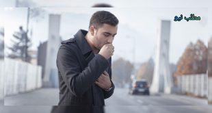ایجاد سرفه و بروز علائم آن میتواند در هر فرد نشانه ای از ابتلا فرد به بیماریهایی از قبیل سرماخوردگی یا آنفولانزا یا حساسیت های فصلی باشد