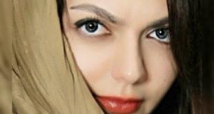 شقایق فتاحی یکی از بازیگران سریال نون خ می باشد که توانست با حضوری موفق در این سریال در فضای رسانهای و سینما و تلویزیون ایران مشهور شود،او بازیگری با اصلات کرد می باشد