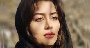 هدیه بازوند بازیگر سینما و تلویزیون که حضورش در تلویزیون از سال ۹۷ با سریال «هشتگ خاله سوسکه» آغاز شد او به عنوان یکی از چهره های سریال «نون خ» به شهرت رسید و اصالتاً کرمانشاهی است