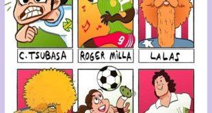 انتشار فیلم آرات حسینی در فضای مجازی و تمجید لیونل مسی بازیکن برتر فوتبال از او باعث ایجاد شهرت بسیاری برای این کودک با استعداد ایرانی گشته است
