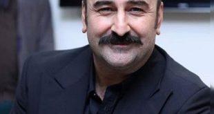 مهران احمدی از بازیگران خوش نقش و معروف سینما و تلویزیون می باشد،او با حضور در نقش های خاص و تاثیر پذیر توانست به عنوان یکی از چهره های برتر در این زمینه مطرح شود