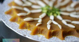 حلوا به عنوان یکی از غذاهای خاص و خوشمزه می باشد که از قرن ها پیش بر طبق یک دستورالعمل خاص درست می شود،این غذای خوراکی به عنوان یکی از محبوب ترین غذاهای تاریخ اسلام نیز محسوب می شود