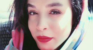 ملیکا شریفی نیا بازیگر و هنرپیشه متولد ۱۳۶۵ در شهر تهران است او در یک خانواده هنری به دنیا آمده و فرزند محمدرضا شریفینیا و آزیتا حاجیان است که خود آنها از هنرمندان سرشناس و به نام ایران می باشد