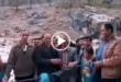 اهالی روستای آجم پاتاوه در بخش بویر احمد به علت مشکلات رفت و آمد که با آن مواجه بودند بصورت خود جوش و با مخارج شخصی اقدام به ساخت و افتتاح یک پل بر روی رودخانه کردند