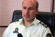 فرمانده انتظامی گچساران؛در روزهای اخیر یک ویدئو درخصوص زخمی شدن یکی از افسران نیروی انتظامی در فضای مجازی منتشر شده است که صحت ندارد