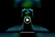 فیلم نورپردازی سه بعدی برج آزادی با موضوع کرونا یکی از ویدئو های بسیار جالبی بود که مورد توجه بسیاری از کاربران فضای قرار گرفت