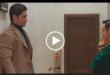 ویدئو منتشر شده از حضور دو بازیگر سریال مانکن در پشت صحنه کنسرت فرزاد فرزین و شوخی های آنها در فضای مجازی منتشر شده و دست به دست می شود