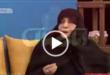 طاهره لباف کارشناس صدا و سیما در یک گفتگوی زنده در شبکه افق بخور آب جوش را برای از بین بردن کرونا توصیه کرد