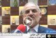 محسن حاجی میرزایی وزیر آموزش و پرودش درباره زمان امتحانات دانش آموزان پایه دوازدهم و کنکور در جمع خبرنگاران توضیح داد