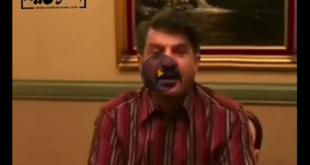 روز گذشته خبر دستگیری محمود شهریاری به علت انتشار برخی از اظهارات جنجالی در خصوص بیماری کرونا در بسیاری از رسانه ها منتشر شد