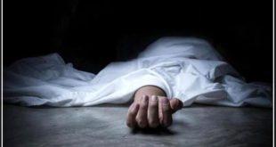 یک زن ۳۵ ساله به علت ترس از بیماری کرونا عصر روز جمعه در کیانشهر تهران با پرت کردن خود طبقه ششم یک ساختمان به زندگیش پایان داد