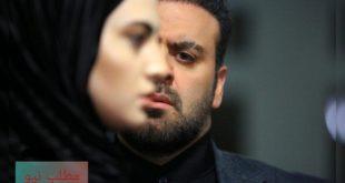 سریال سرزده برای نمایش در ایام شب های احیا در ماه رمضان ساخته شده است و این سریال به کارگردانی و تهیهکنندگی بهار اسدی به سفارش شبکه اول سیما در حال آماده سازی برای پخش می باشد