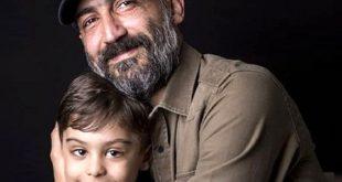 هادی حجازی فر بازیگر،هنرپیشه و کارگردان سینما تئاتر و تلویزیون است او با بازی در فیلم ایستاده در غبار توانست به شهرت برسد و علاوه بر بازیگری در رشته نمایش عروسکی نیز فعالیت دارد