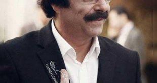 علیرضا افتخاری از هنرمندان برجسته و سرشناس ایران است که سال ها در زمینه موسیقی سنتی و همچنین موسیقی تلفیقی (سنتی و پاپ) فعالیت داشته و موفق به اخذ نشان چهره ماندگار گردیده است