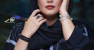 طناز طباطبایی یکی از بازیگران خوش چهره و خاص سینما و تلویزیون باشد او به عنوان یکی از چهره های برتر در زمینه هنر بازیگری توانست جایزه بهترین نقش مکمل زن را از جشنواره فیلم فجر در سال ۹۸ دریافت کند