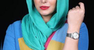 فریبا نادری بازیگر و هنرپیشه سینما و تلویزیون کشور که به صورتی کاملاً اتفاقی به دنیای هنرپیشگی وارد شد او تاکنون دو بار ازدواج کرده و متولد تهران است