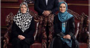 برنامه دورهمی که به صورت یک ویژه برنامه برای ایام ماه مبارک رمضان در حال پخش میباشد با دعوت از مهمانان سرشناس برای این روزها بر روی آنتن شبکه نسیم قرار گرفته است