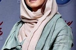 لیدا فتح الهی بازیگر سینما و تلویزیون که با بازی در سریال متهم گریخت در نقش دختر هاشم آقا به نام اعظم توانست به شهرت برسد