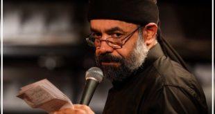 بعد از ایجاد جنجال های بسیار در خصوص روضه حاج محمود کریمی برخی از رسانهها خبر از ممنوع الروضه شدن او را منتشر کردند