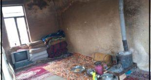 در تاریخ ۲۴ فروردین سال جاری یک دختر یازده ساله به علت فقر مطلق خانواده خود در روستای منطقه هلیان در استان ایلام دست به خود سوزی زد که متاسفانه جان خود را در این حادثه از دست داد