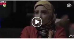 سکانس خواستگاری فرناز رهنما بازیگر زن سریال بچه مهندس ۳ از سعید کریمی بازیگر نقش مسعود در این سریال باعث ایجاد جنجال های در فضای مجازی شد
