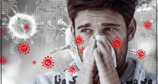 بر این اساس برخی از بیماران مبتلا به کووید ۱۹ دچار آبریزش بینی شدند، نتیجهای که حل مساله کروناویروس را پیچیدهتر میکند.