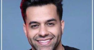 اخبار منتشر شده در خصوص آخرین وضعیت سلامتی «رضا بهرام» خواننده پر طرفدار موزیک پاپ کشور بعد از ابتلا او به بیماری کرونا منتشر شد