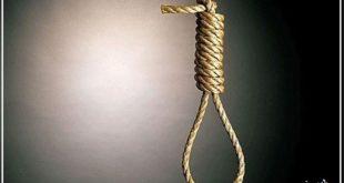 پیرمرد ۶۷ ساله ای که به اتهام تجاوز به دختر ۱۴ ساله دستگیر و با حکم قاطع دیگری از سوی دستگاه قضایی خراسان رضوی به اعدام محکوم شده بود، دوشنبه هفته گذشته در زندان مرکزی مشهد به دار مجازات آویخته شد.