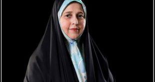 پروانه سلحشوری با انتشار یک پست جدید در صفحه اینستاگرامش خبر صدور کیفر خواست و مجرم شناخته شدن خود را در دادگاه تایید کرد