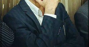 محمدرضا حیاتی بعد از ابراز علاقه به ابی خواننده در یک مصاحبه تلویزیونی از طرف آقای علی عسگری مدیر خبر با او تماس گرفته می شود و از او میخواهند که فعلاً به تلویزیون نیاید و شاید این موضوع به معنای ممنوع التصویر شدن این مجری خبر پس از سالها حضور در صدا و سیما باشد