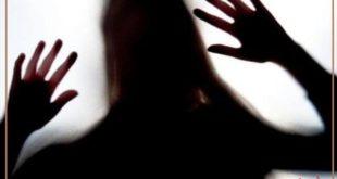 ۶ نفر بودند که تجاوز کردند. ۶ معتاد شیشه ای که شرایط و قرائن گواه آن بود که در جریان ارتکاب عمل شنیع خود در شرایط طبیعی نبوده اند