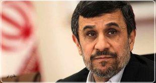عبداللهی، عضو شورای مرکزی و مسئول کمیته روابط عمومی حزب جمهوریت در گفتوگو با باشگاه خبرنگاران جوان: