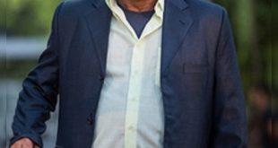علیرضا اوسیوند بازیگر و هنرپیشه خوب کشور است که بازی های هنرمندانه و زیبای او در بسیاری از نقش های متفاوت در یاد و خاطر تمامی علاقمندان به سینما و تلویزیون باقی مانده است