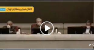 وزیر بهداشت در خصوص خطر ابتلاء و نادیده گرفتن نکات مربوط به فاصله گذاری اجتماعی و بهداشتی هشدار داد