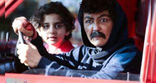 فیلم «گل به خودی» به عنوان اولین تجربه از احمد تجری کارگردان جوان سینما و تلویزیون است که با تهیه کنندگی علی قائم مقامی و موضوع کودک و نوجوان روز گذشته با فیلمبرداری اولین صحنه های این فیلم آغاز شد