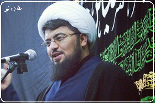 در یک طرح پیشنهادی جدید برای دولت و مجلس «حجت الاسلام محمد ادریسی» قوانینی را برای سرعت بخشیدن به موضوع ازدواج جوانان مطرح و به مجلس ارائه کرد