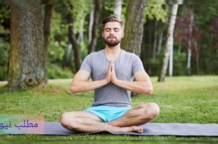 ورزش یوگا باعث ایجاد رشد جسمی روحی و معنوی شما میشود و شکل خاصی از خود شما را ایجاد می کند همچنین ورزش یوگا می تواند به عنوان یک ابزار موثر در کاهش وزن به حساب آید
