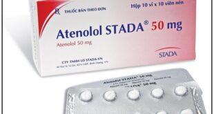 پرفشاری خون - آنژین صدری - کاهش خطر مرگ و میر قلبی عروقی در بیماران با MI های حاد دوزاژ در نارسایی کلیه