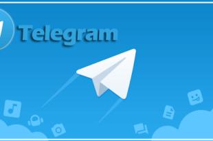 استفاده از گوشی های اندروید و اپلیکیشن هایی از قبیل تلگرام که به عنوان یک پیام رسان مطرح در سطح دنیا به کار می روند مورد استفاده بسیاری از کاربران قرار دارد