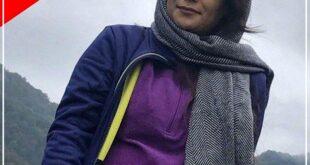 همچنین در گفتگو با پلیس آگاهی استان گلستان فرضیه قتل یا ربوده شدن «سها رضانژاد» دختر 27 ساله مفقود شده در ارتفاعات کردکوی به صورت اکید از طرف پلیس منتفی بود اعلام شد