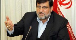 در مصاحبه انجام شده با رئیس مدیریت بحران کشور «اسماعیل نجار» او در خصوص عدم آمادگی تهران برای مدیریت بحران در زمان وقوع زلزله بالای ۷ ریشتر هشدار داد