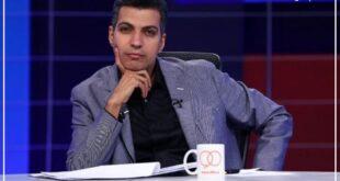 بر اساس خبر منتشر شده از طرف مدیرعامل سابق نفت و خبرگزاری برنا عادل فردوسی پور به خاطر تهمت بر اساس رای دادگاه که در دو هفته پیش صادر شده به ۴۰ ضربه شلاق محکوم گردیده است