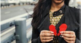 محققان در مطالعات خود در خصوص بیمارانی که به بیماری کرونا مبتلا میشوند یک نوع استرس (کاردیو میو پاتی) یا به عنوان سندروم قلب شکسته را تشخیص دادند
