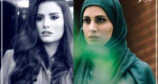 آن ماری سلامه در بیست و چهارم ژوئیه سال ۱۹۹۰ در کشور لبنان به دنیا آمد او در یکی از روستاهای لبنان به نام فاریا متولد شد و به علت علاقه اش به هنر و بازیگری در رشته هنرهای نمایشی تحصیل کرد