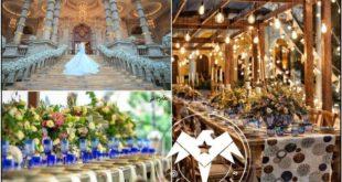 انتشار یک گزارش درخصوص یک تالار با فضای اشرافی در لواسان تهران و برگزاری مجالس عروسی به سبک خاص باعث واکنش های مختلفی نسبت به این خبر شد