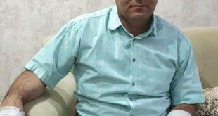 اخبار ضرب و شتم یک پزشک متخصص چشم در شهر یاسوج توسط سازمان نظام پزشکی بویراحمد و دنا تایید شد