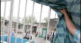به گزارش روزنامه ایران در یک کمپ ترک اعتیاد در غرب تهران برای تفریح و خنده معتادان و بیماران مراجعه کننده را بصورتی بیرحمانه شکنجه میدادند