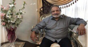 ماجرای صاحب خانه ای در نازی آباد که خانه های خود را با (صلوات بر محمد و آل محمد) بهعنوان مبلغ کرایه در اختیار زوجهای جوان قرار می دهد به عنوان یکی از برترین خبرهای روز منتشر شد